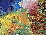 Gerhard Richter, Gerhard Richter, 3933807050