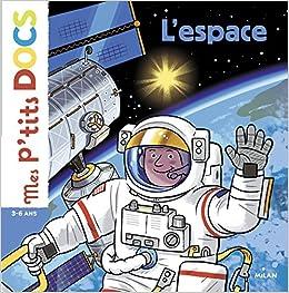 Descargar Libros L'espace Todo Epub