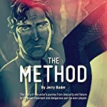 The Method | Jerry Bader