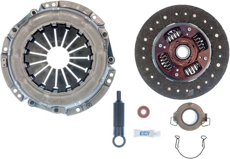 Exedy TYK1505 OEM Replacement Clutch Kit