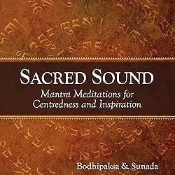 Sacred Sound