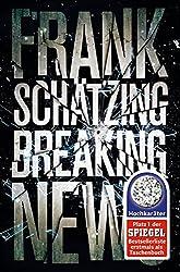 Breaking News (German Edition)