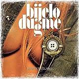 Bijelo Dugme (9Lp/7/Book)