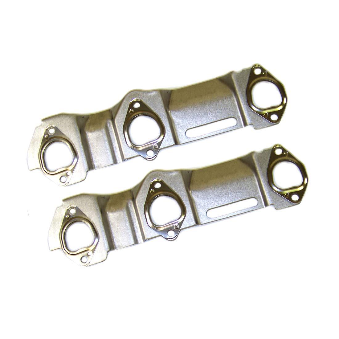 DNJ EG3135 Exhaust Manifold Gasket