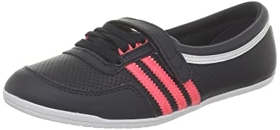 8c09c35650 Réduction authentique ballerine adidas originals femme Baskets ...