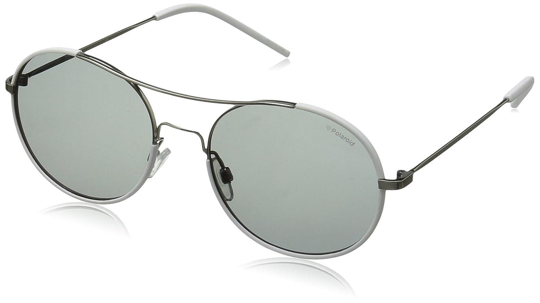 TALLA 55. Polaroid Sonnenbrille (PLD 1021/S)