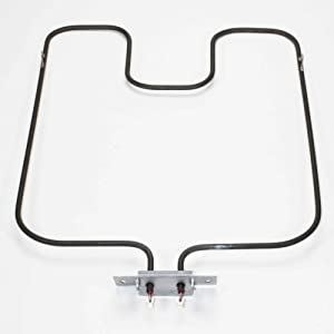 Frigidaire Bake Element 5309950887