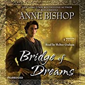 Bridge of Dreams: Ephemera, Book 3 | Anne Bishop