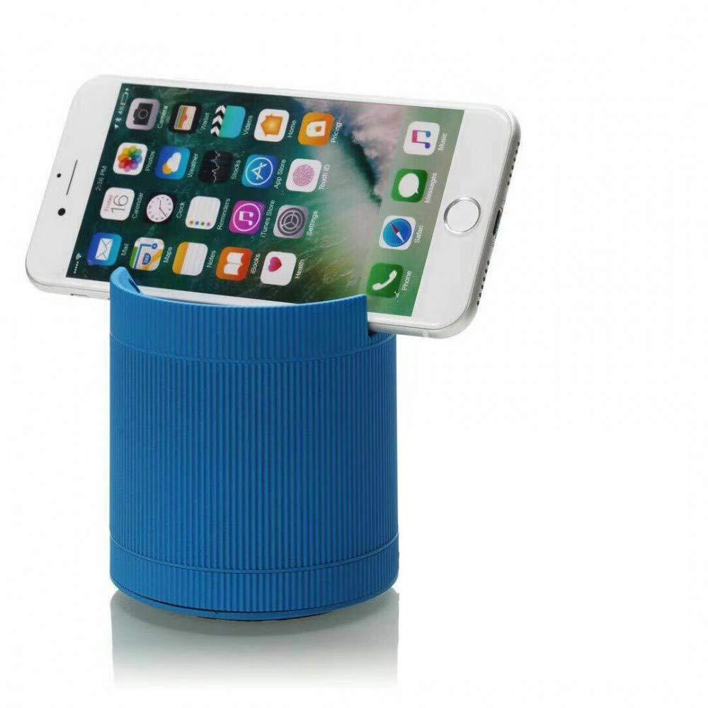 AJO XQ3 Multi Function Surround Sound Bluetooth Speaker for
