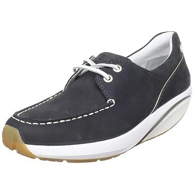 Mbt Womens Meli Shoe