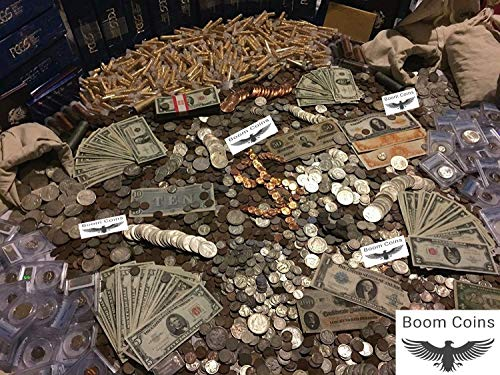 Coin colectable Gold, Silver Coins, Coin from 1800's, Currency.999 Silver BAR, Gemstones Barber Dimes, Barber Quarters, Barber Halves, Morgan Dollars, Flying Eagle Cents, Steel Cents, Bust dimes