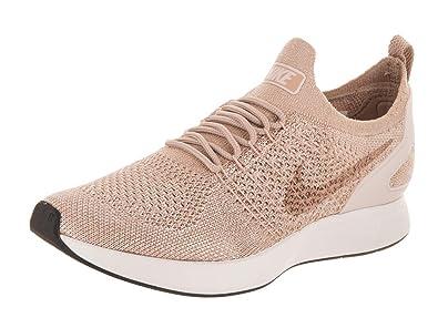 c9382371d Nike Women's Air Zoom Mariah FK Racer Running Shoe: Amazon.co.uk: Shoes &  Bags