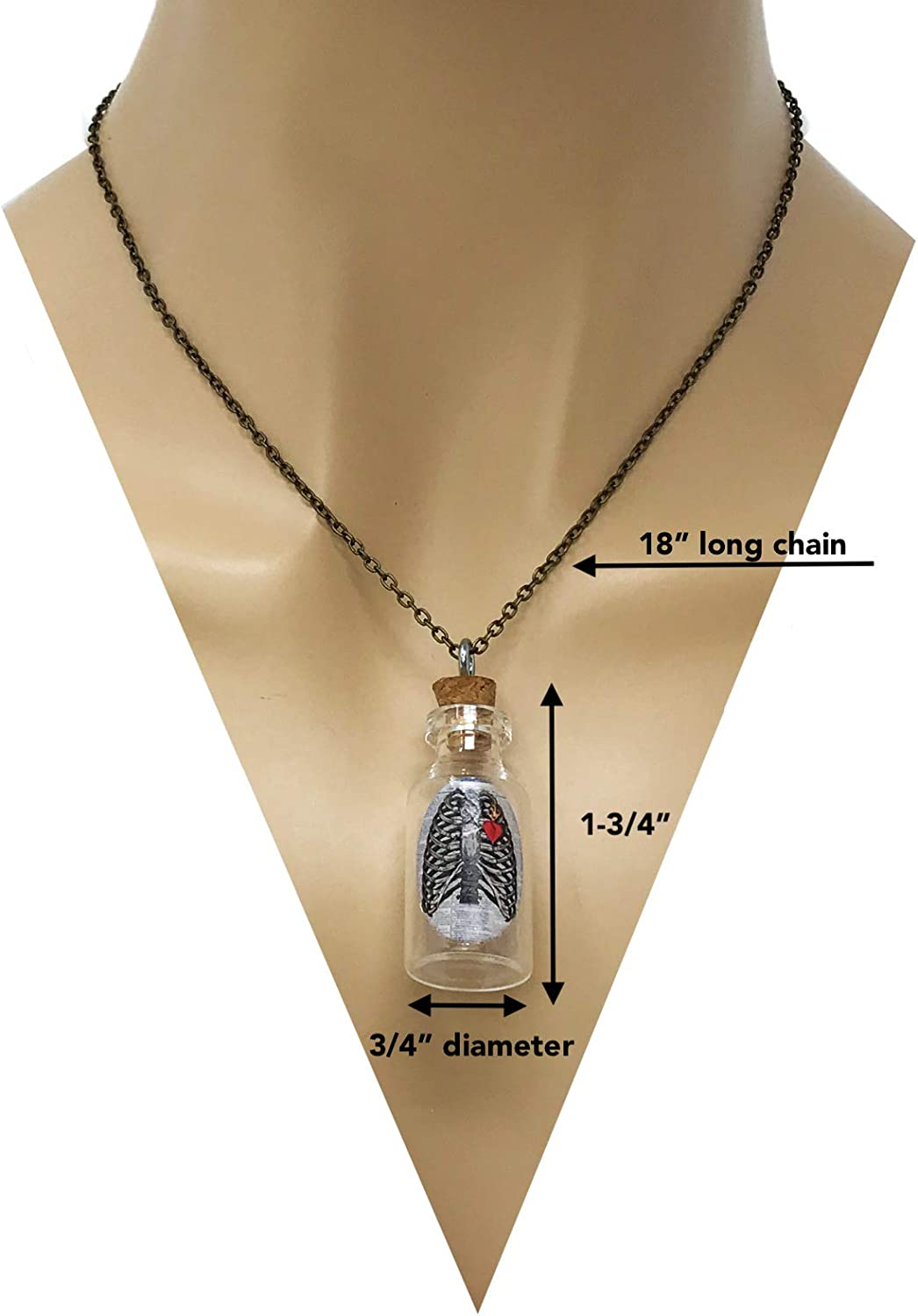 Coffin with Skeleton Gothic Choker Gothic Lolita Necklace Gold Coffin Coffin Necklace Skull Jewelry Skeleton Choker Black Necklace