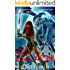 Rise of the Erlachi: Book Two in The Adventures of the Space Heroine Hickory Lace