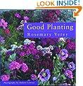 Good Planting