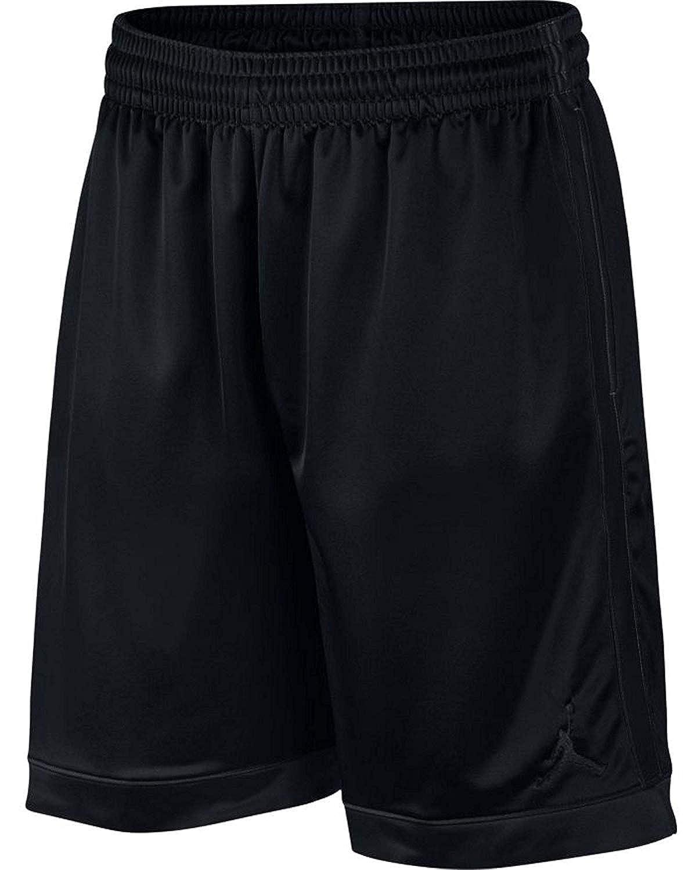 TALLA L. Nike M J Jumpman Shimmer Short Sport Shorts, Hombre