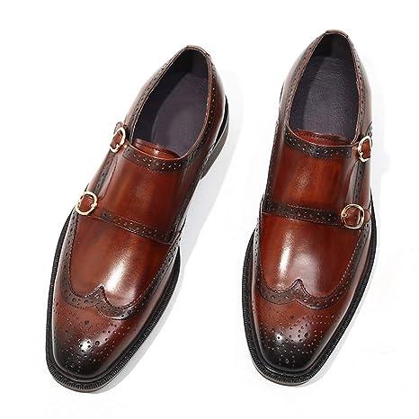nuove varietà tecnologie sofisticate 100% autentico scarpe