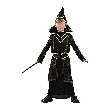 GIFT ZHIZHUXIA Trajes de Disfraces mágicos Disfraces COS ...