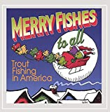 : Merry Fishes To All