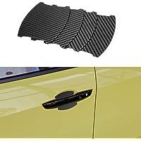 10//20//50 o 100 clips de moldeo para panel de puerta//tira de goma o rueda; arco para varios fabricantes