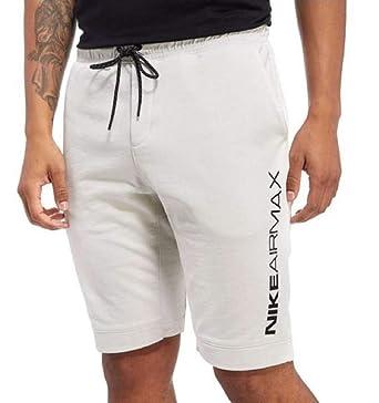 6fbc9e0d14 Nike Mens M NSW Short AIR MAX 861588 at Amazon Men's Clothing store: