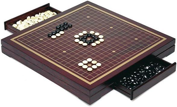 Cayro - Juego de Tablero, para 2 Jugadores (604) (Importado): Amazon.es: Juguetes y juegos