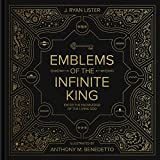 Emblems of the Infinite King: Enter the Knowledge