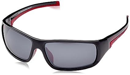 Reebok C7229A gafas de sol: Amazon.es: Salud y cuidado personal