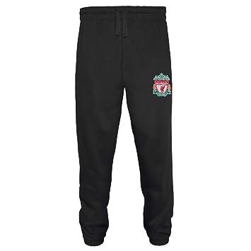 Amazon.com: Liverpool Football Club oficial de fútbol regalo ...