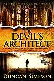 Bargain eBook - The Devil s Architect