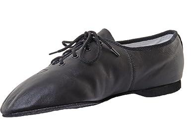 Bloch essential jazz shoe 462lbloch shoes saleluxury fashion brands