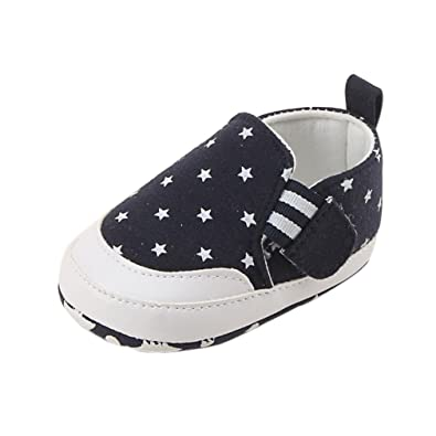 DAY8 Chaussure Bébé Fille Été Chaussure Bébé Fille Premier Pas Bapteme Chic Fashion  Chaussures Bébé Garçon df66bcff29b9