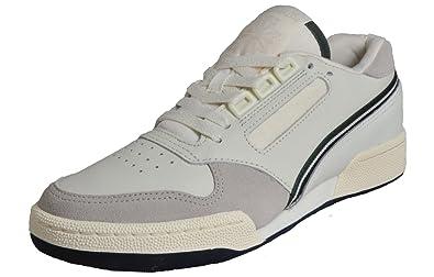 41fe5577ed47 Reebok Classic Act 600 THOF Mens White  Amazon.co.uk  Shoes   Bags