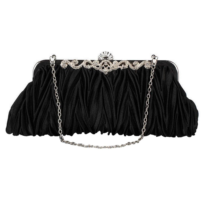 Prom Glitter Handbags NEW Lorraine Evening Purses