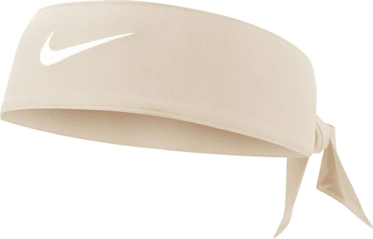 Nike Dri-fit Head Tie 2.0 Headbands, Unisex
