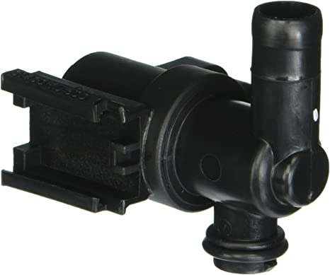 Kia 31035-2H500 Vapor Canister Purge Solenoid
