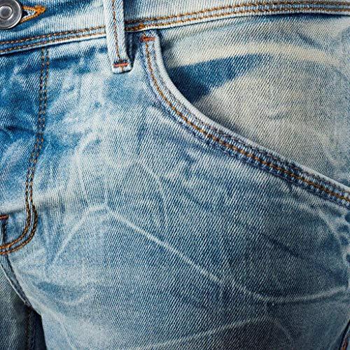 Patrizia Pepe C480 BJ1604 Skinny Jeans AI19 IT33 29 TRwCqSTKB