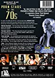 Buy Midnight Blue Vol. 2 - Porn Stars of the 70