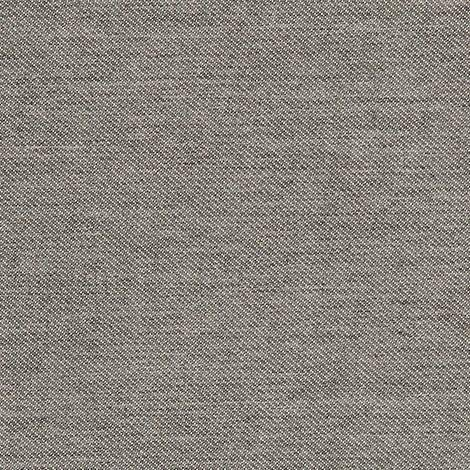 - Sunbrella Fusion Flagship Pewter 40014-0151 Sample Swatch