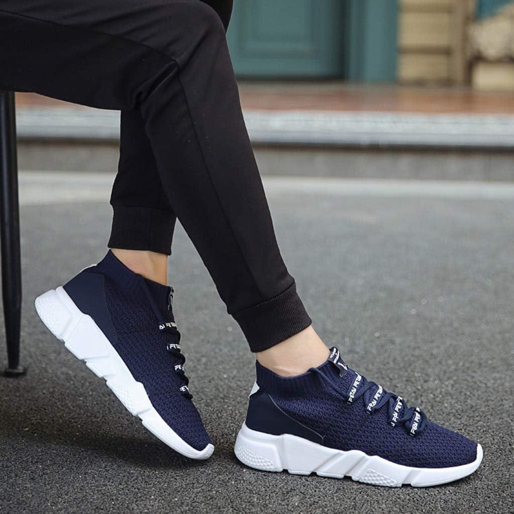 High end Fashion Men Casual Shoes Breathable Cool Male Shoes Comfortable Mens Popular Shoes Dec21