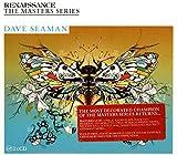 Renaissance: the Masters Series Part 14-Dave Seaman
