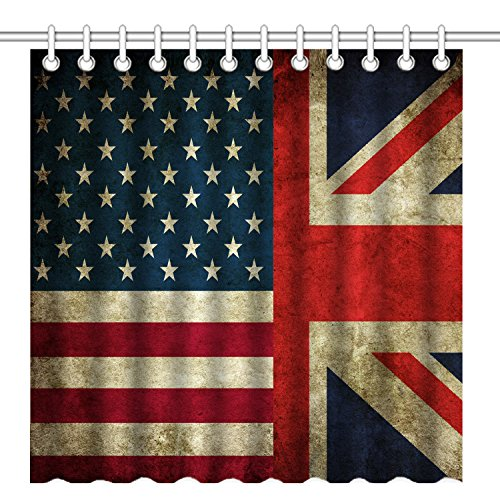 british flag design - 7