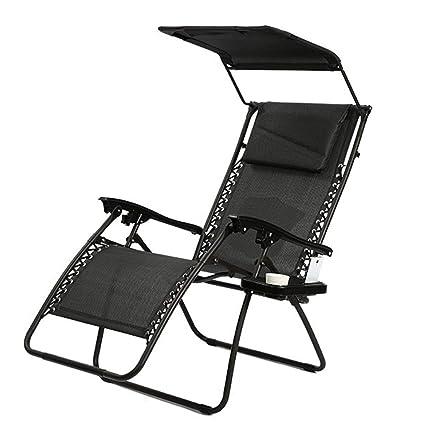 Phenomenal Amazon Com Reclining Garden Chair Adjustable Sun Loungers Inzonedesignstudio Interior Chair Design Inzonedesignstudiocom