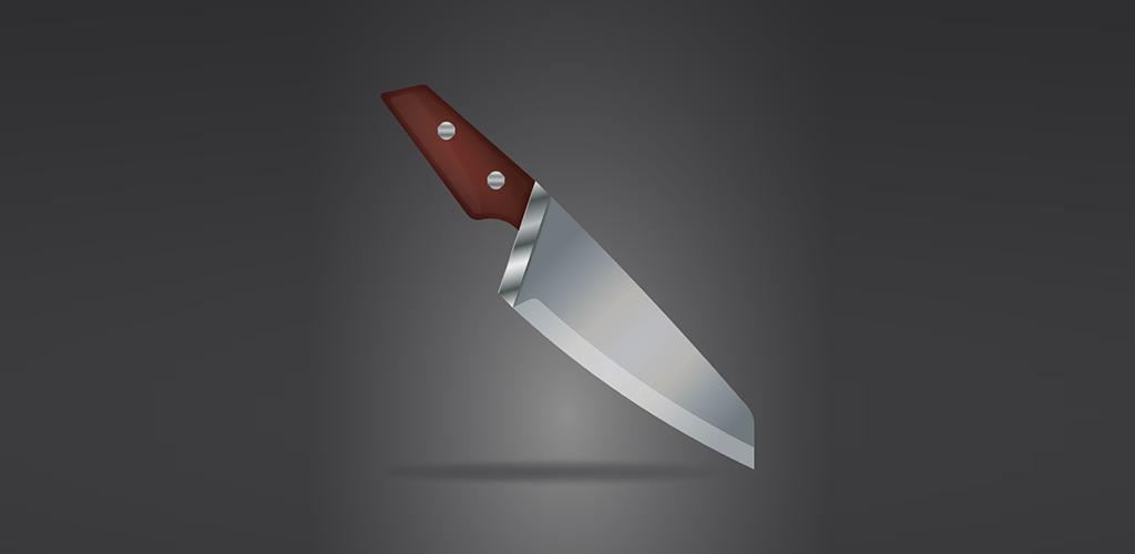 Roblox Knives