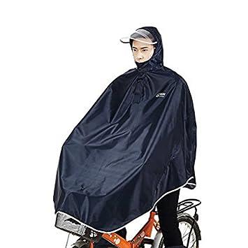 5x Regen-mantel Regenschutz Regenjacke Jacke Poncho Regenbekleidung Regenponcho Sport