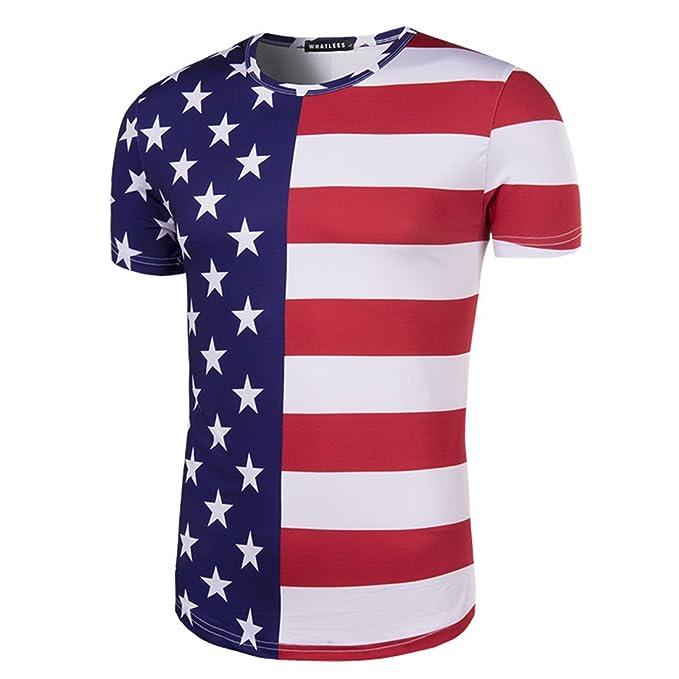 8484c0d8ccd Amazon.com  Men Women 2018 Football World Cup National Team Graphic Print  Tops T-Shirt Soccer Fans Tee  Clothing