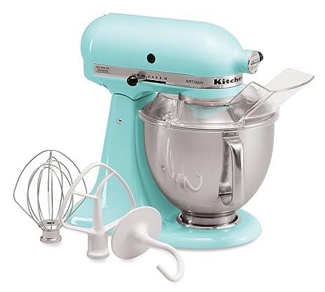 kitchenaid mixer accessories, kitchenaid mixer kmart, kitchenaid mixer gift, kitchenaid mixer special, kitchenaid mixer pricing, on kitchen aid mixer rebate