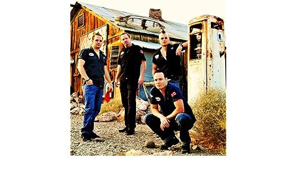 Garageboys Explicit By Garage Boys On Amazon Music Amazoncom
