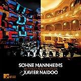 Söhne Mannheims - Vielleicht (Unplugged)
