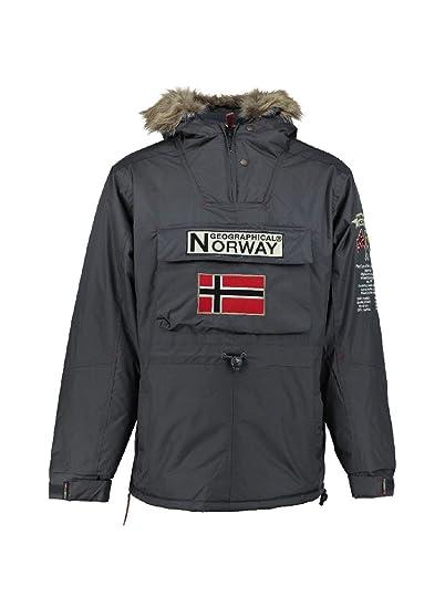 Norwayn Xyxxx